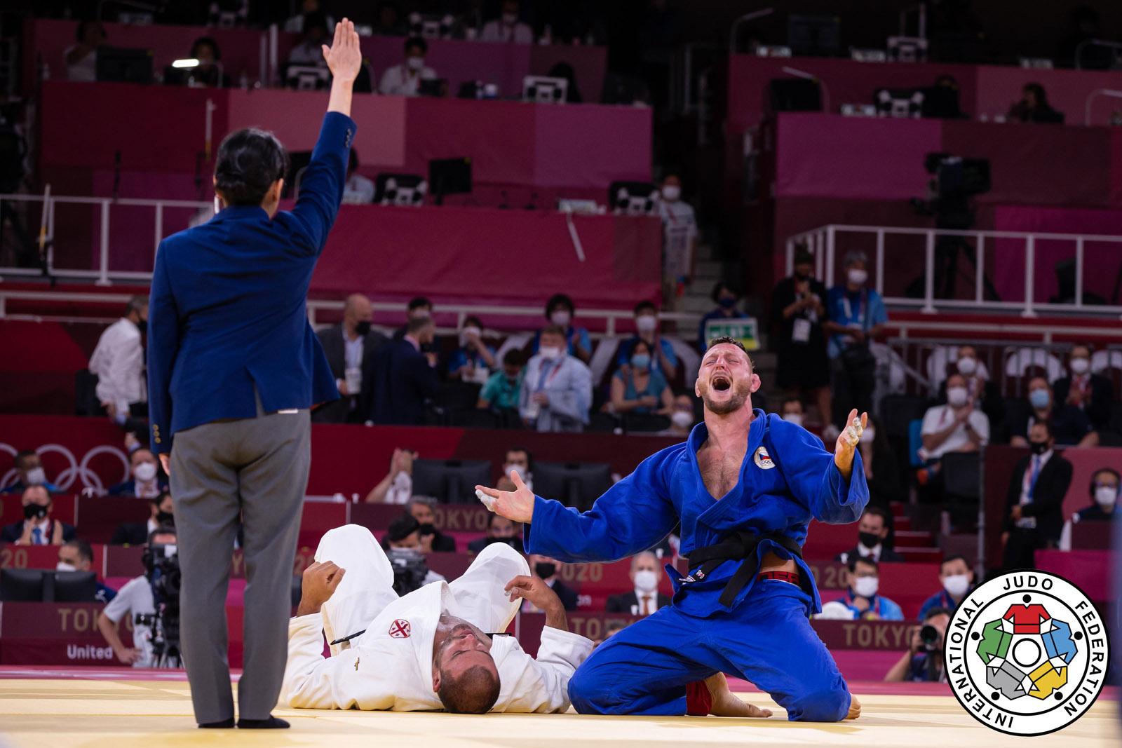 2021-olympijske-hry-tokio-judo-krpalek-web-1