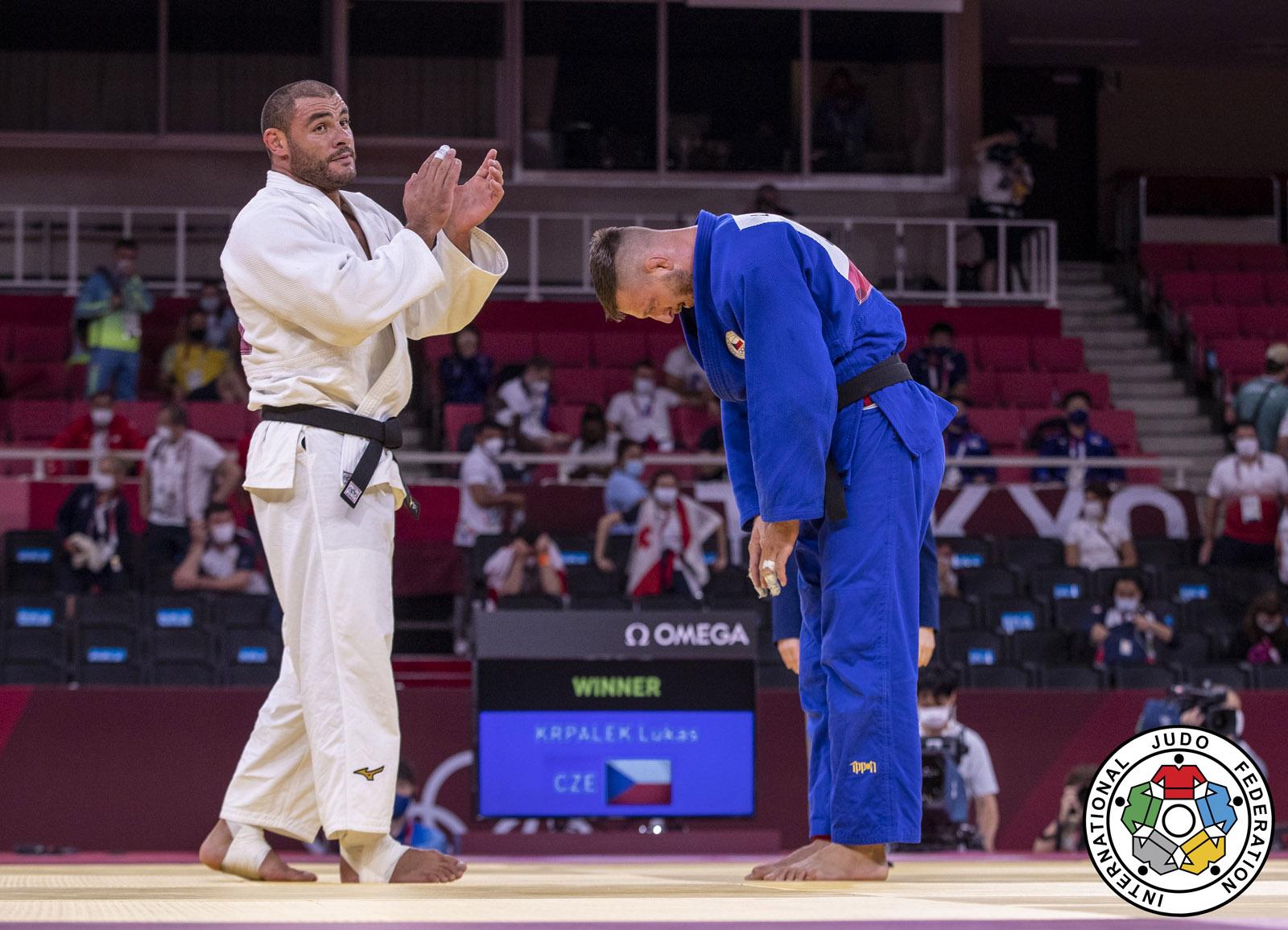 2021-olympijske-hry-tokio-judo-krpalek-web-2