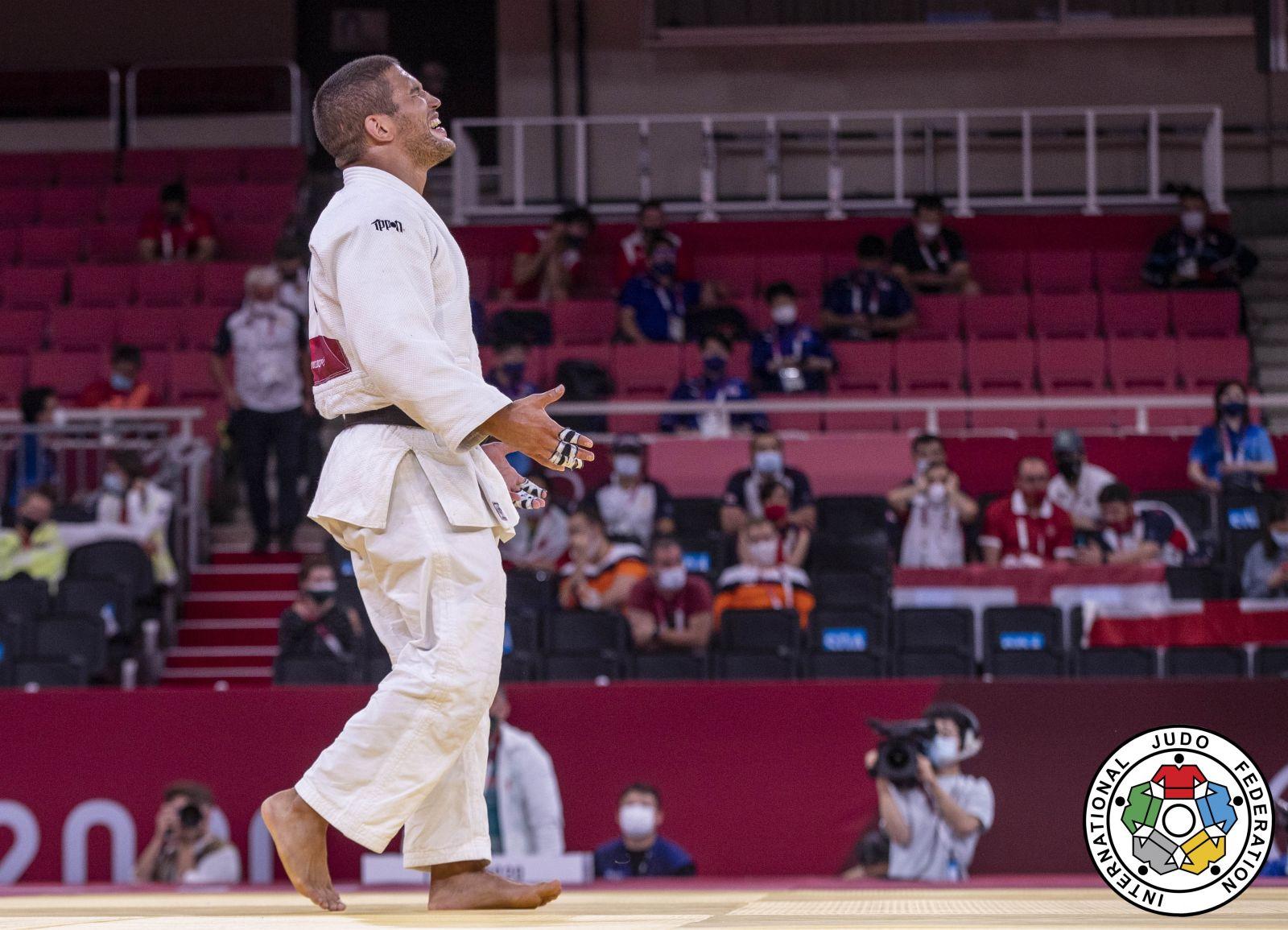 2021-olympijske-hry-tokio-judo-toth