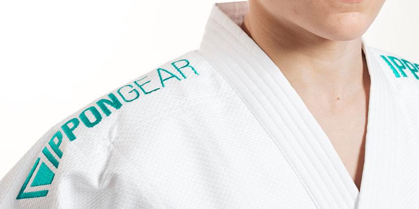 kimono-na-judo-detske-bile-ippon-gear-future-g