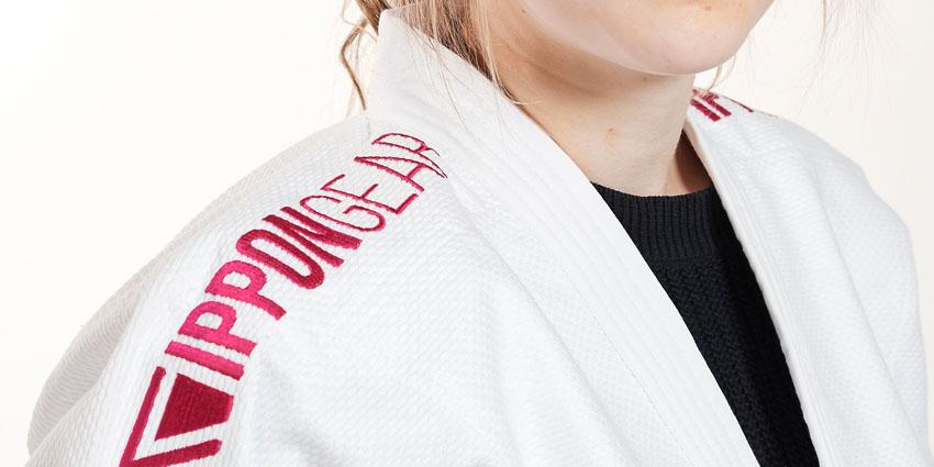 kimono-na-judo-detske-bile-ippon-gear-future-p