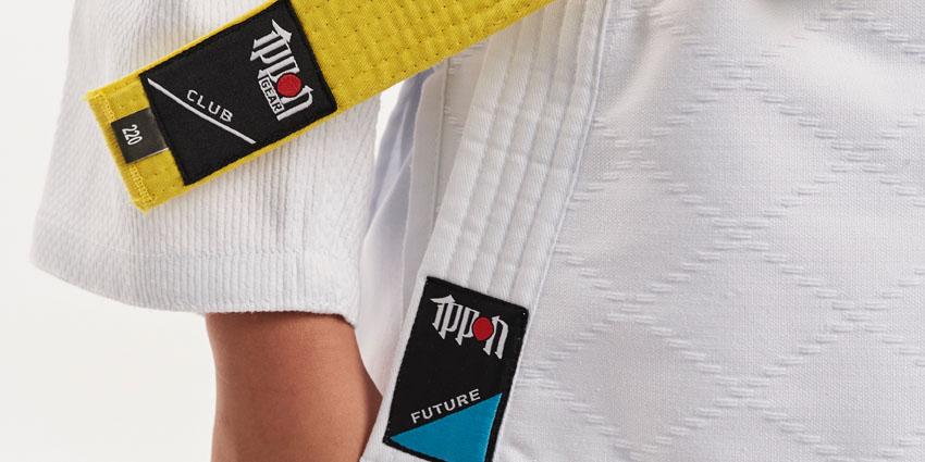 kimono-na-judo-detske-future-bile