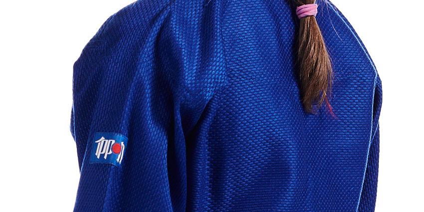 kimono-na-judo-detske-future-modre