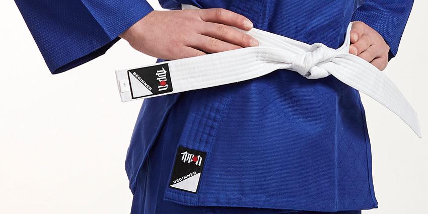 kimono-na-judo-detske-modre-ippon-gear-beginner