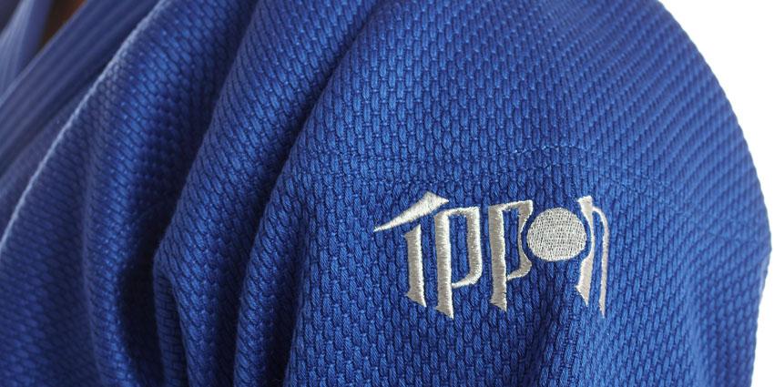 kimono-na-judo-ippon-gear-2020-modre