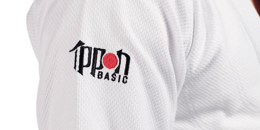 kimono-na-judo-ippon-gear-basic-bile