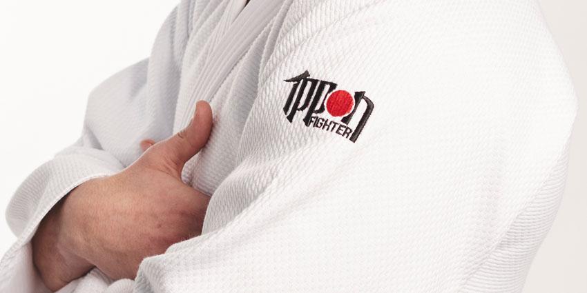 kimono-na-judo-ippon-gear-fighter-bile