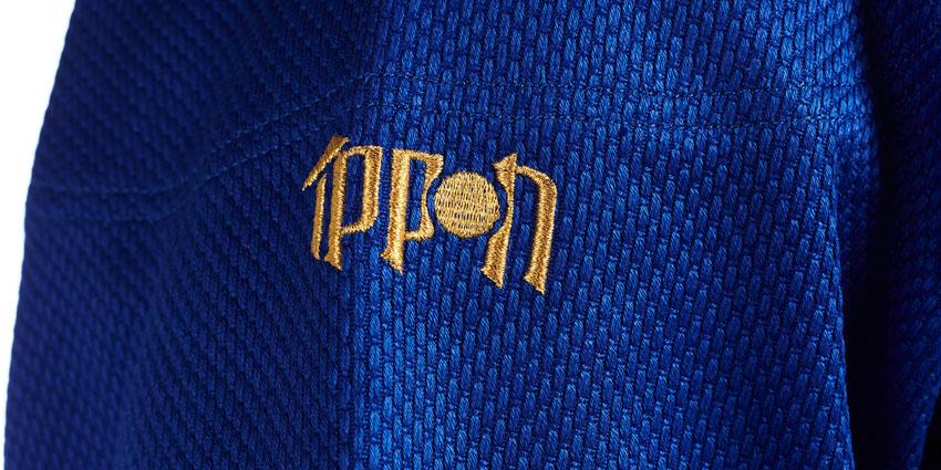 kimono-na-judo-ippon-gear-olympic--modre