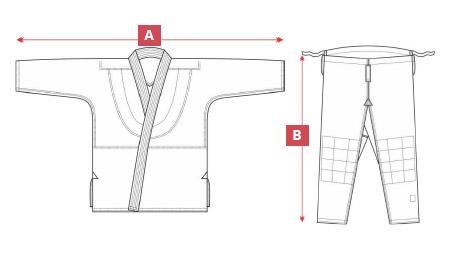tabulka-velikosti-bjj