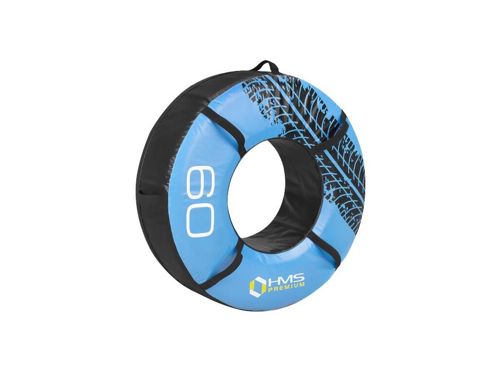 treninkova pneumatika 60kg