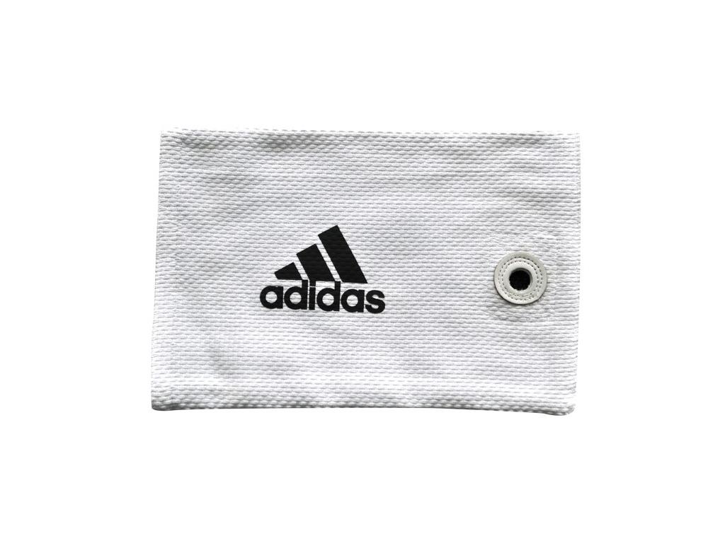 Adidas Grip