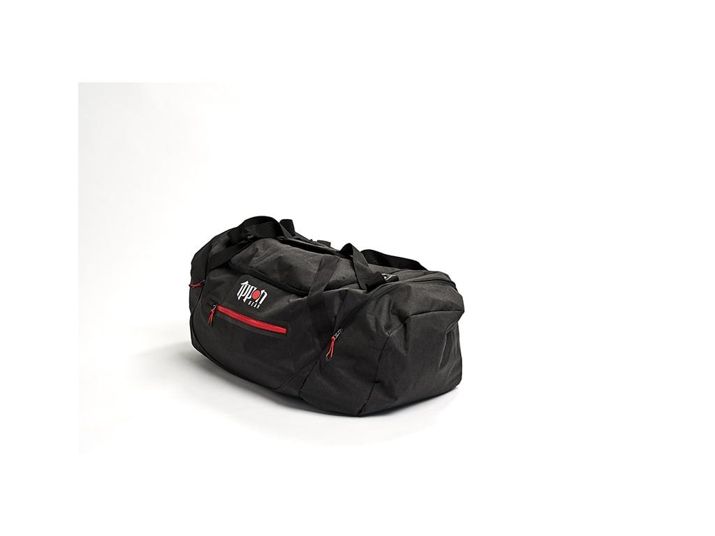 sportovni taska ippon gear fighter