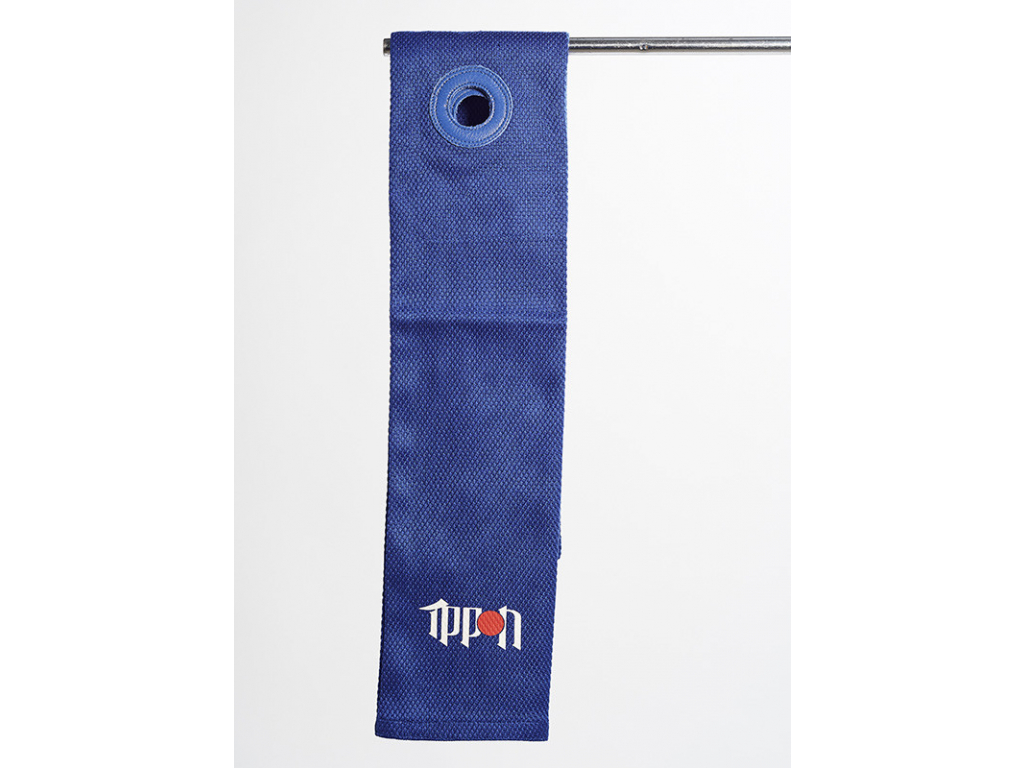 Ippon Gear Tube