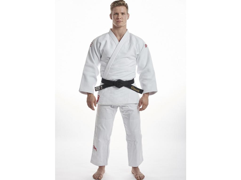 kimono judo bile ippon gear 2020 kabat