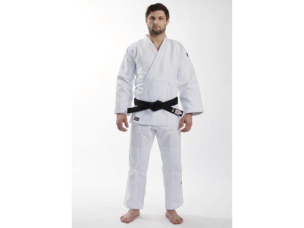 kimono judo bile ippon gear legendary kabat