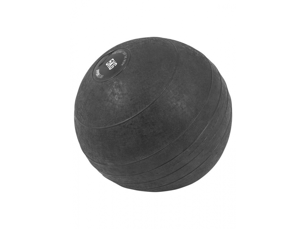 Slamball Ippon Gear 5 kg