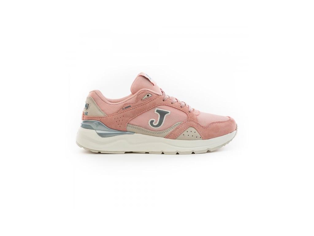 Tenisky JOMA 6100 Pink
