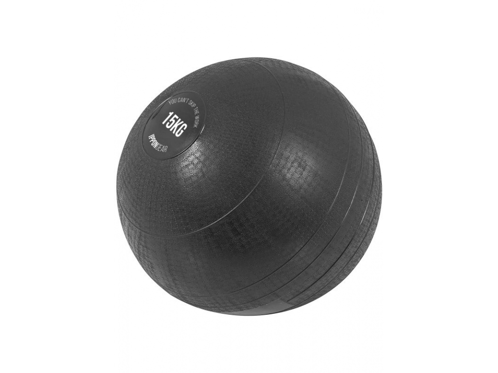 Slamball Ippon Gear 15 kg
