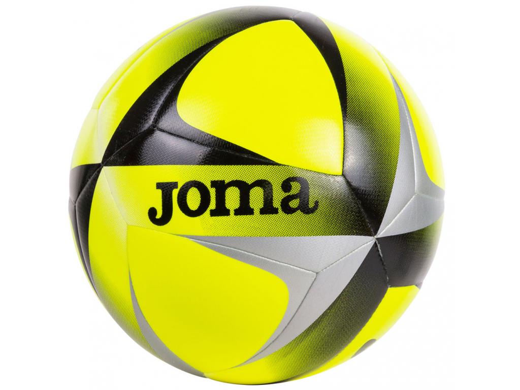 JOMA Evolution fotbalový míč