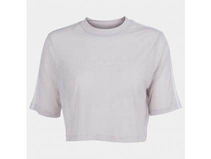 Tričko dámské bílé JOMA Young
