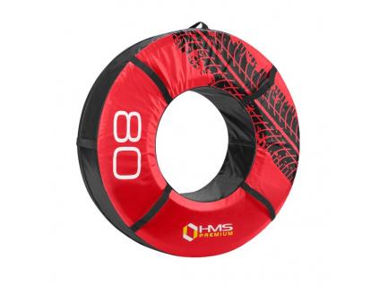 treninkova pneumatika 80kg