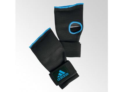 Adidas Super Gel vnitřní boxerské rukavice