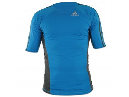 Adidas Transition Rashguard