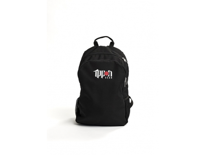 batoh cerny ippon gear basic