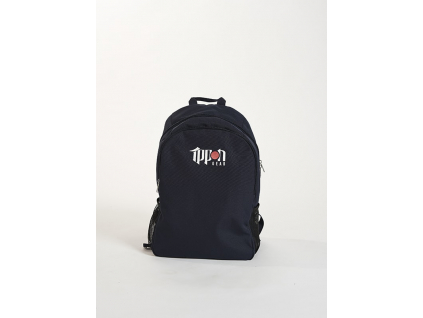 batoh modry ippon gear basic