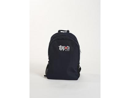 JI021 01