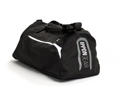 sportovni taska ippon gear basic