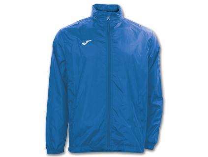 Nepromokavá bunda modrá JOMA Iris