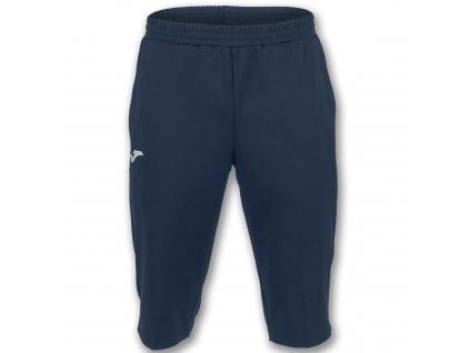 JOMA Capri šortky modré