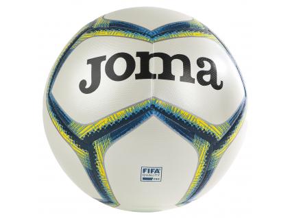 JOMA Gioco fotbalový míč