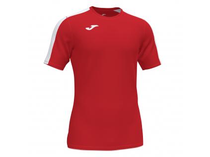 JOMA Academy III dres červený