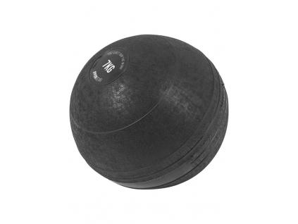 Slamball Ippon Gear 7 kg