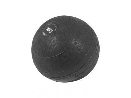Slamball Ippon Gear 10 kg