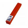 Adidas Club červený pásek ke kimonu
