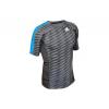 Adidas Ultimate Training Rashguard