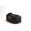 Ippon Gear Fighter 2 v 1 sportovní taška