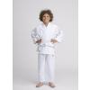 Kimono judo dětské Ippon Gear Beginner