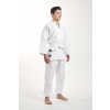 kimono judo detske ippon gear beginner