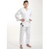Kimono judo dětské Ippon Gear Future Black