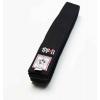 Ippon Gear Legend IJF černý pásek ke kimonu