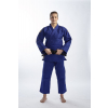 Kimono judo modré Ippon Gear Legend IJF - kabát