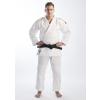 Kimono judo bílé Ippon Gear Legend IJF - kabát