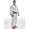 kimono judo bile ippon gear hero kabat
