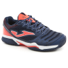 JOMA Lady Navy All Court 803 tenisky