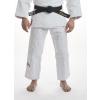 kimono judo bile ippon gear 2020 kalhoty