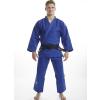 kimono judo modre ippon gear 2020 kabat 01